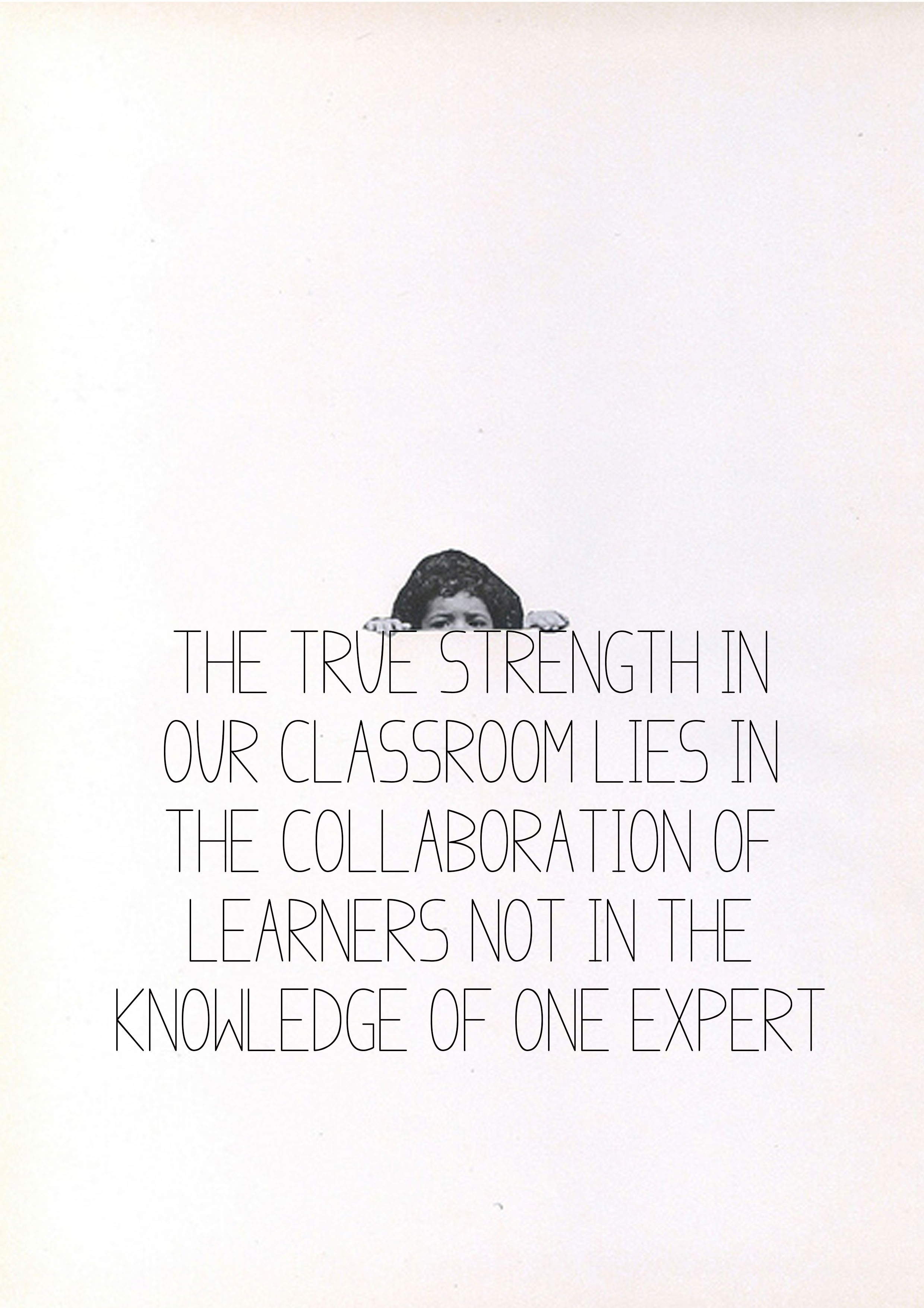 10 inspirational quotes for students student life the spot